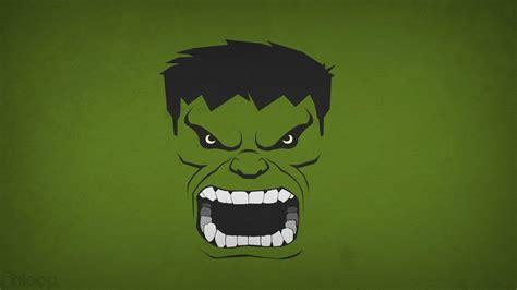 Hulk New Hd Wallpapers & Desktop Backgrounds