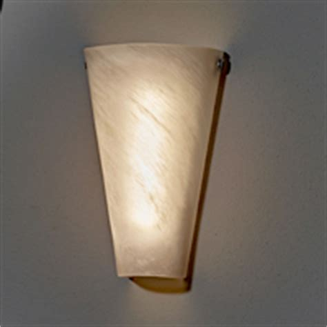 battery powered wicker wall sconce with white light or flicker buy now