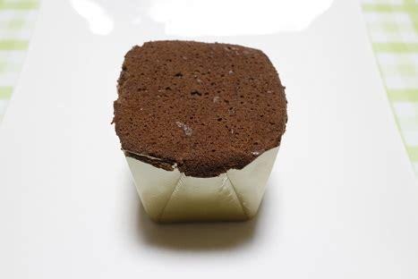 炎 の チョコレート