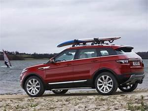 Land Rover Les Ulis : range rover evoque sd4 240 le s ducteur prend de l 39 ge ~ Gottalentnigeria.com Avis de Voitures