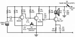 Smps Circuit Diagram Pdf