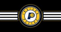 Image result for Pacers Screensavers