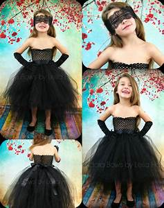 Masquerade Dresses For Little Girls | www.pixshark.com ...