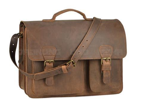 Lehrertaschen Damen Archive   Ordnung und mehr   immer