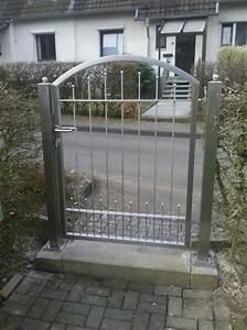 Www Gartentor De : metallbau m hlhoff gartentor ~ Sanjose-hotels-ca.com Haus und Dekorationen