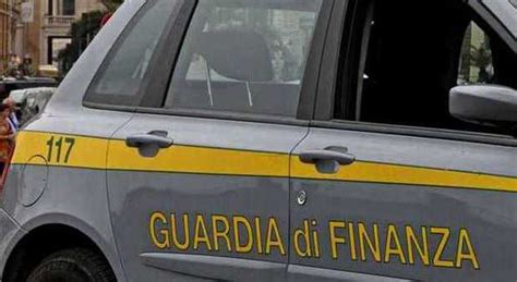 Ama Uffici Roma Roma Blitz Dell Anticorruzione Della Gdf Negli Uffici