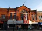 Fox Theater (Stevens Point, Wisconsin) - Wikipedia