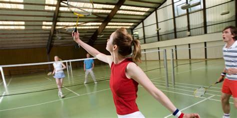 location de terrain de badminton 224 bouc bel air aix marseille decathlon