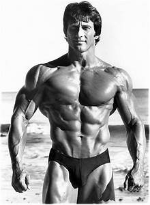 physique math and fitness frank zane age height weight images biography