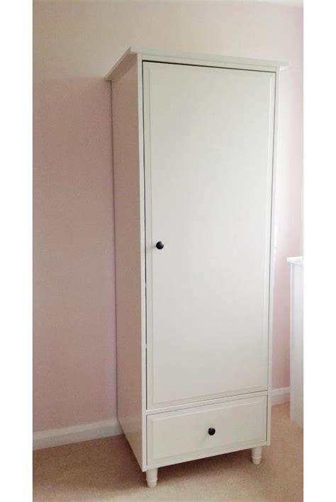 hemnes wohnideen yarial ikea hemnes schrank wohnzimmer interessante ideen für die gestaltung eines raumes