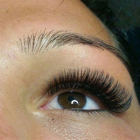 Best Simple Beauty Lashes At Crimson Hair Salon Images On Pinterest Beauty Salons Crimson