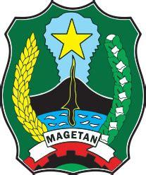 vector logo  kabupaten kota jawa timur cdr png