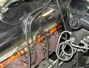 67 Chevelle 396 Engine Diagram