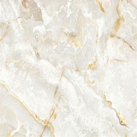 buy discount fox cream marble texture vinyl backdrop