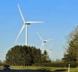 Ветряные электростанции в России интернетмагазины.