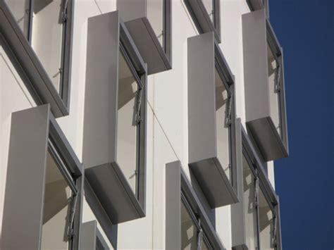 siege sociaux lyon 32 sièges sociaux d 39 architectes