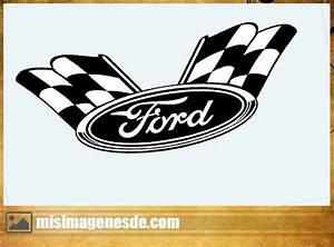 Ford logo Imágenes