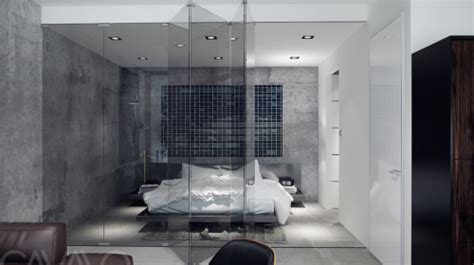 Sleek Interiors For A Range Of Personalities by Home Designing Sleek Interiors For A Range Of Personalities