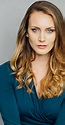 Stefanie Estes - IMDb