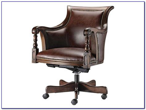 Office Chairs Uk by Wooden Swivel Office Chairs Uk Page Home Design