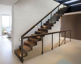 Deck Rails Ideas by Stairs Interesting Banisters And Railings Stair Supplies