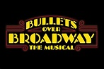 Bullets Over Broadway Musical Announces Theatre, Pushed ...
