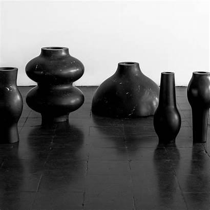 Objects Ewe Ritual Sacred Studio Ignant