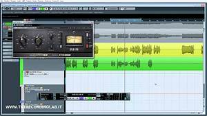 MIXING TRICKS by tommy dellolio - episode 13 - BACKING ...