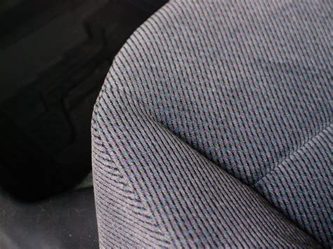 Seat Upholstery Fabric by How To Remove Liquid Spills From Fabric Vehicle Upholstery