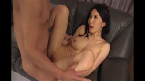 Jav Mature Gangbang 5 Free Japanese Hd Porn E7
