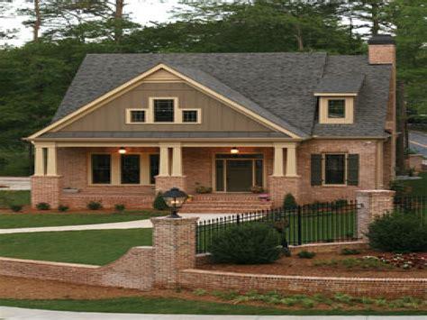 style homes brick craftsman style house plans craftsman style kitchen