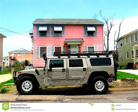 how big is a car big car stock image image of vehicle utility oversize 27586907