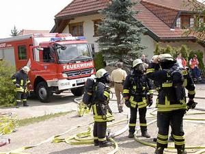 Feuerwehr Jobs Im Ausland : feuerwehr im einsatz bonndorf badische zeitung ~ Kayakingforconservation.com Haus und Dekorationen