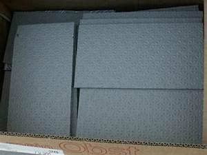 Holzfarbe Grau Außen : fliesen grau au en garage sockel kleinanzeigen aus frankfurt rubrik fliesen keramik ziegel ~ Whattoseeinmadrid.com Haus und Dekorationen
