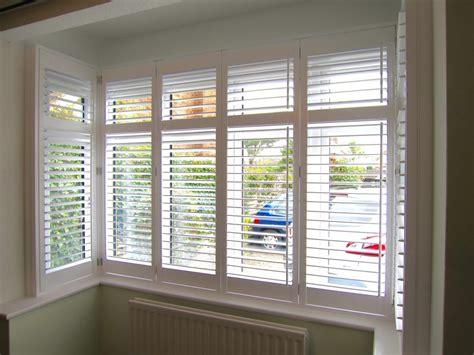 bay window shutters shuttersouth southampton