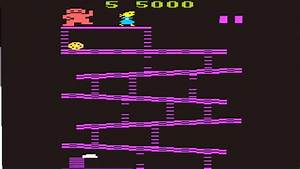 This guy built an Atari 2600 emulator in Minecraft Hedonistica