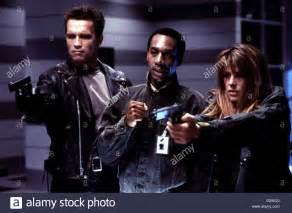 Terminator 2 Tag Der Abrechnung Stream : terminator ii tag der abrechnung terminator 2 urteil tag arnold schwarzenegger joe morton ~ Themetempest.com Abrechnung