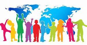 Gemalte Bilder Von Kindern : neues aus der reichskulturkammer 4 frauen 23 kinder oder kostenvergleich so viel arbeitet ~ Markanthonyermac.com Haus und Dekorationen