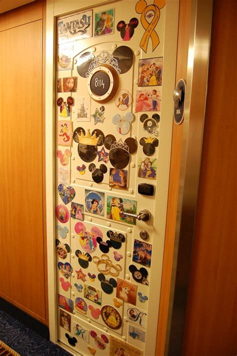 pin by margaret williams sson on disney cruise door