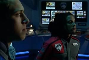 Watch Power Rangers Spd Episode 29 Impact Online