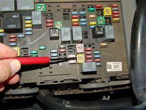 2008 Gmc Sierra Denali  Multiple Electrical Problems
