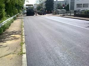 Was Kosten Pflasterarbeiten : stra enbau aus asphalt beton und pflaster gebr lutz ~ Lizthompson.info Haus und Dekorationen