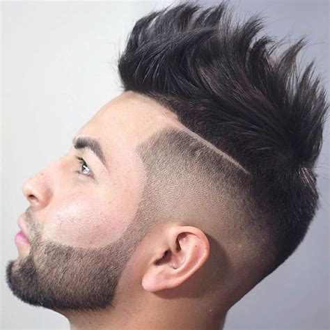 online hairstyle changer for men hairstyle editor for men fade haircut