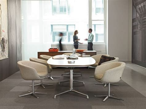 designfarm designer furniture hay steelcase