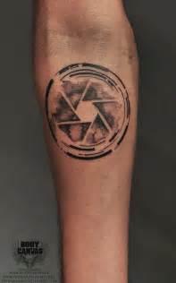 Best 25+ Aperture Tattoo Ideas On Pinterest Photographer