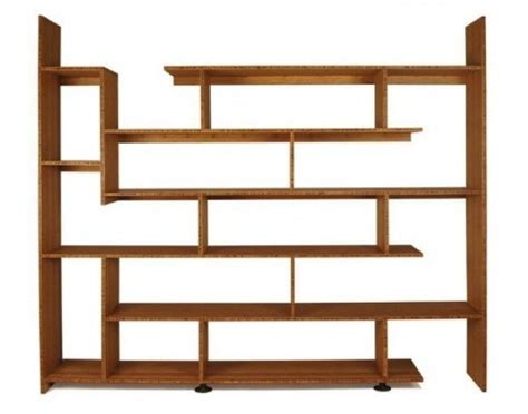 1 Foot Wide Bookshelf by 17 Best Images About Wooden Bookcase On House