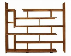 17+ best images about wooden bookcase on Pinterest House