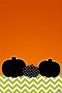 Cute Halloween iPhone Wallpaper - WallpaperSafari