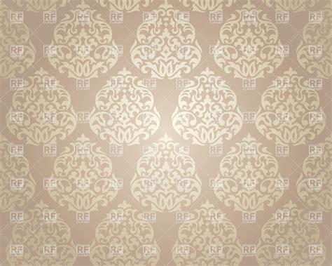 White And Beige Wallpaper Wallpapersafari