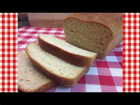 wheat bread   bosch universal  mixer